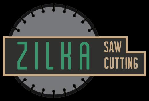 Zilka Sawcutting